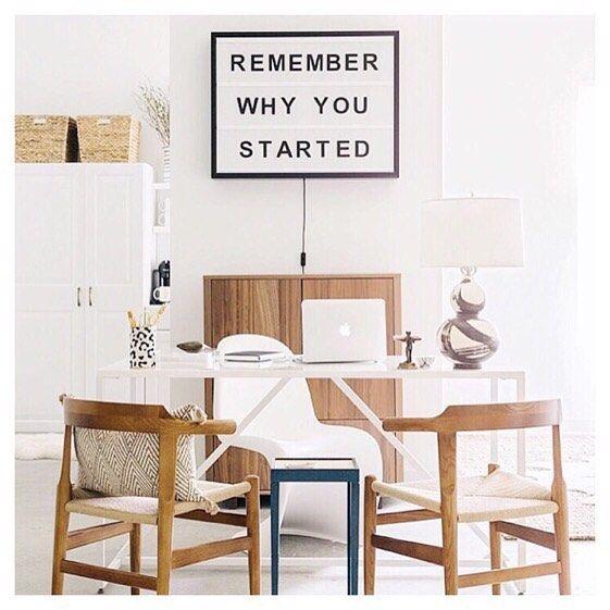 Trend Alert Dalmatian Print Home Decor: 17 Best Ideas About Powder Room Wallpaper On Pinterest