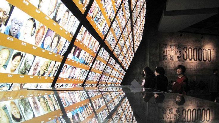 Япония приостановила финансирование ЮНЕСКО из-за документов о Нанкинской резне http://kleinburd.ru/news/yaponiya-priostanovila-finansirovanie-yunesko-iz-za-dokumentov-o-nankinskoj-rezne/  Япония приостановила финансирование ЮНЕСКО после того, как эта организация зарегистрировала документы о Нанкинской резне во время Второй мировой войны. Министр иностранных дел Японии Фумио Кисида сообщил, что Япония заморозила свой взнос в размере 4,4 млрд иен (42 млн долларов). Япония — один из самых…