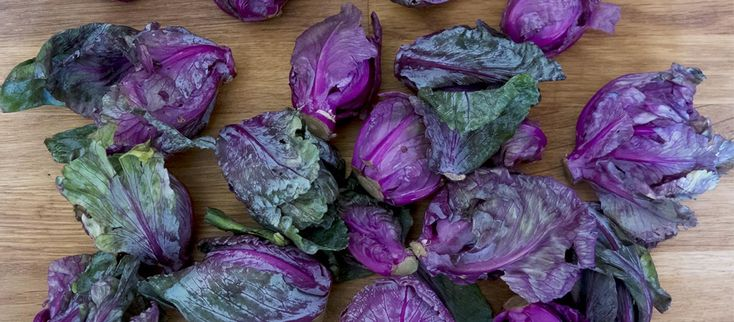 insalata-croccante-cavolo-viola-noci-lime-menta