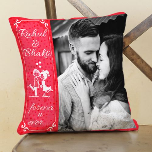 Send online gifts with astonishingly slashed prices to wife from @giftsbymeeta  http://www.freeprnow.com/pr/send-online-gifts-with-astonishingly-slashed-prices-to-wife-from-giftsbymeeta