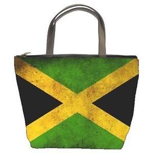 Jamaika Bilder Pinterest Jamaica Besten Please Yes 13 Bob Auf I0Sv6Wx