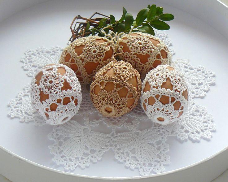 http://www.1.srebrnaagrafka.pl/sklep/keejti/produkt/kolorowe-jajka-koszulki