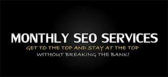 http://seonewsreview.blogspot.in/ crosstidalarcs.com/guaranteed-seo-services-packages.aspx
