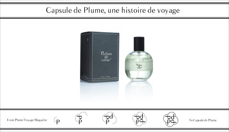 PLUME VOYAGE MAGAZINE FETE SES 4 ANS !! Pour cet anniversaire, CAPSULE DE PLUME baisse le prix de son PARFUM DE VALISE ® ! Il est à 56 euros!! LE PARFUM DE VALISE ®, L'ACCESSOIRE DE VOYAGE INDISPENSABLE! PLUME VOYAGE MAGAZINE CELEBRATES ITS 4TH ANNIVERSARY!!  For this special birthday, CAPSULE DE PLUME lowers its PARFUM DE VALISE ® price.It is just 56 euros! THE PARFUM DE VALISE – THE INDISPENSABLE TRAVEL ACCESSORY! #CapsuleDePlume #Birthday #4Ans #4Years #ParfumDeValise #56Euros #Luxe…