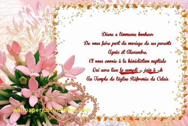 Une Jolie Carte D Anniversaire De Mariage Gratuite Awesome Jolie Carte Anniversaire D Carte Anniversaire De Mariage Jolie Carte Anniversaire Carte Anniversaire