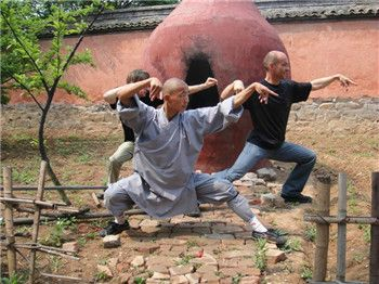 learn kungfu in china. http://www.chinashaolinskungfu.com/