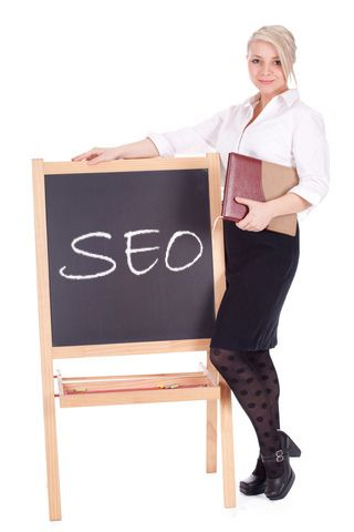 There are websites that have unimaginable budget and established authority that you can never beat regardless of the amount that you invest in SEO. As such, companies that guarantee you that you will be ranked at the first position of the search engine results once you use their SEO Boise service are just trying to lure you. Good companies will promise you an increase in the organic traffic that will flow to your website but not being ranked at the first position of the search engine.