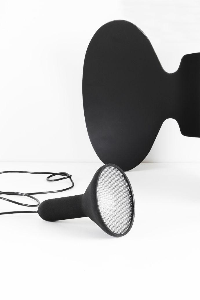 The 25 Best Ideas About Ant Chair On Pinterest Fritz Hansen