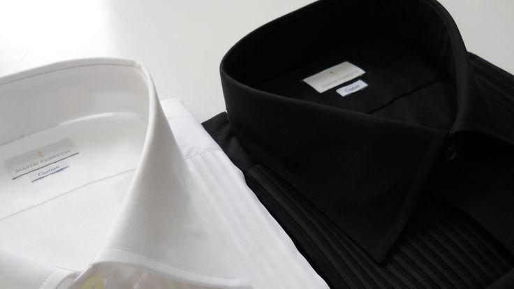 Camasi de ceremonie