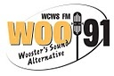College of Wooster Radio WCWS 90.9FM WOO 91  Wooster, OH