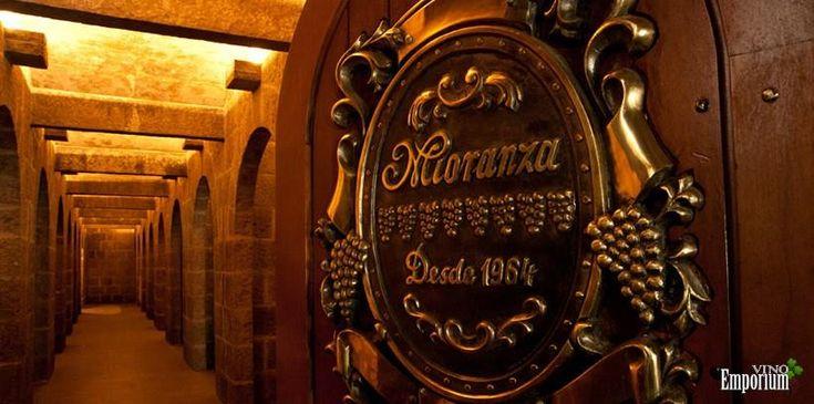 Vinícola Mioranza