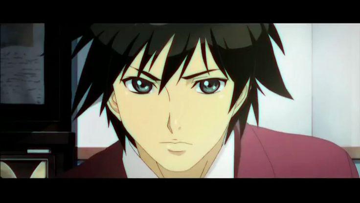 Akira ❤️😍