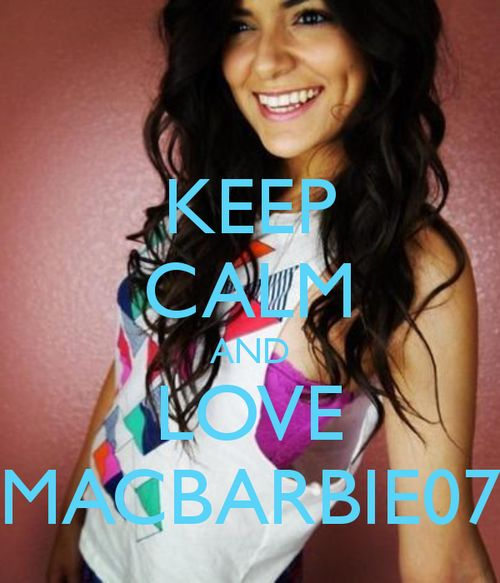Macbarbie07