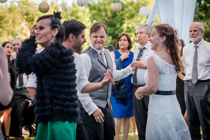 Matrimonio LM fotografias -61