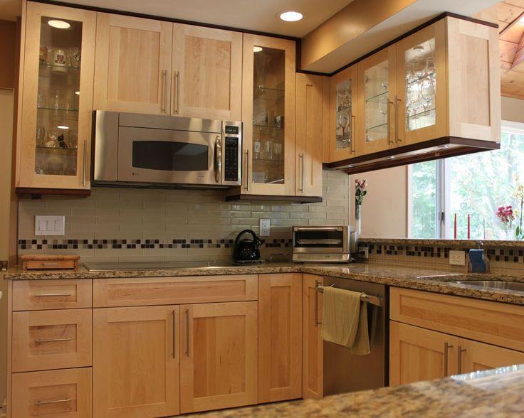 Elegant Home Supply Kitchen Design Hawthorne Nj Post
