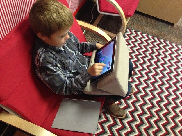 papers for ipad student discount Productively unproductive writes: i am a student who recently received an ipad mini as a gift admittedly i was very excited by the prospect of what i could do with the device, from taking notes .