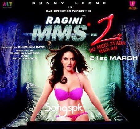 Free download sexy hindi movies