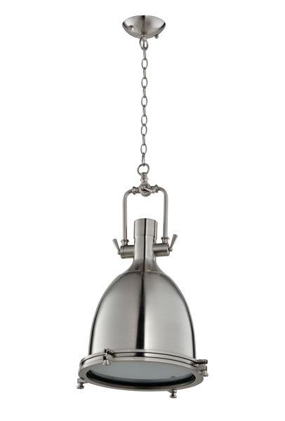 bauhaus deckenlampe lampen pinterest lampendesign deckenlampen und italienische lampen. Black Bedroom Furniture Sets. Home Design Ideas