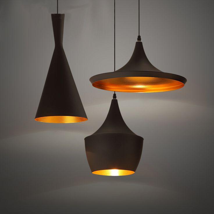 art deco hotel lighting - Google Search