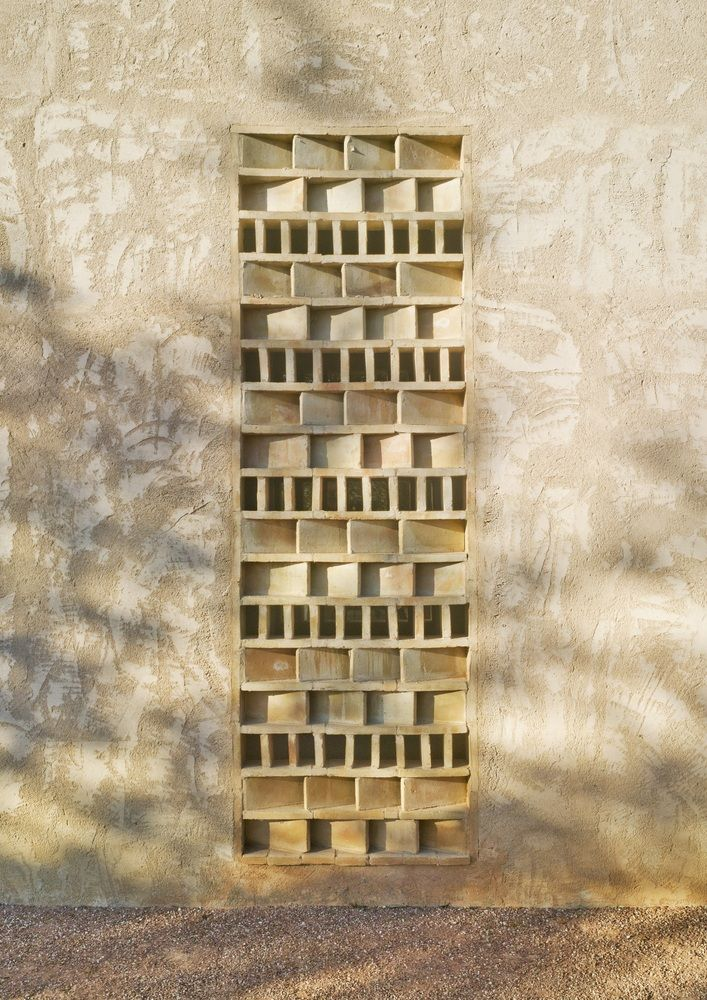 Gallery of Spa + Hotel La Romana / Isaac Peral Codina - 20