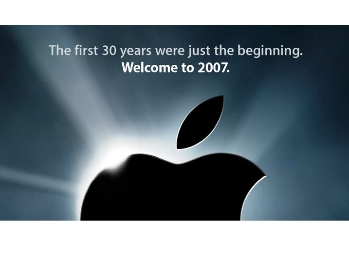 Apple shares hit all-time high | Apple shares have hit an all-time high, topping $300 a share, compared with a measly $28 a share ten years ago. Buying advice from the leading technology site