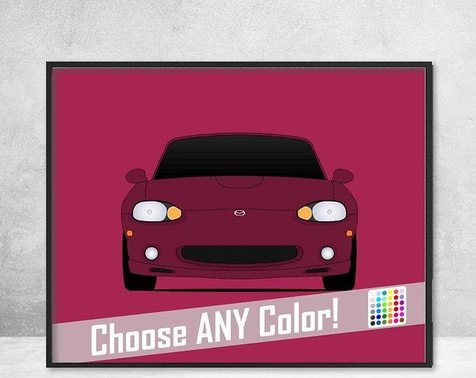 30 Ideas Cars Wallpaper Jdm For 2019 Car Wallpapers Art Cars Car Artwork