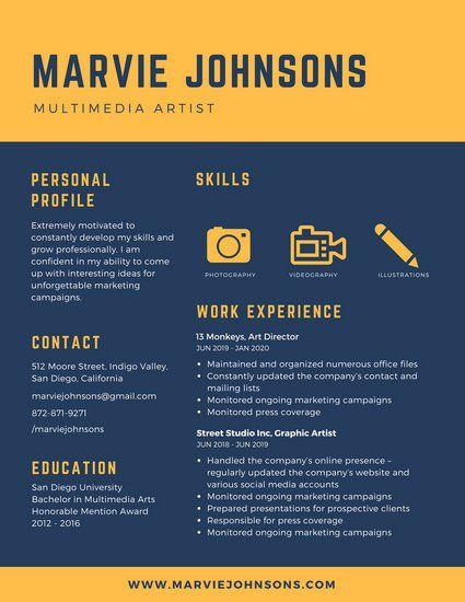11 best Resume Design images on Pinterest Design resume, Resume - lead author resume