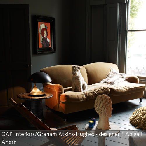 geraumiges bordure wohnzimmer galerie images oder eacaddecedb michel interior ideas