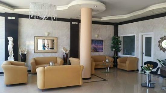 sala d'attesa hotel - Cerca con Google