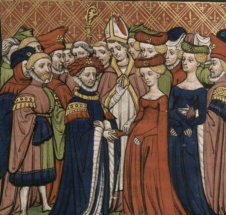 """Képtalálat a következőre: """"középkori női ruhák"""""""