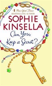 Favorite book ever! :)Worth Reading, Book Worms, Book Worth, Sophiekinsella, Secret, Sophie Kinsella, Favorite Book, Chicks Lit, Easy Reading