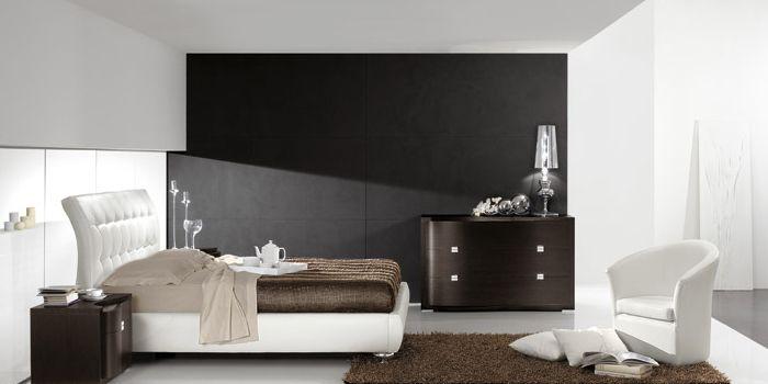 Mobilificio TreCi  collezione Rubino 12  camera da letto ...