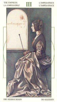 эротическое фото императрица