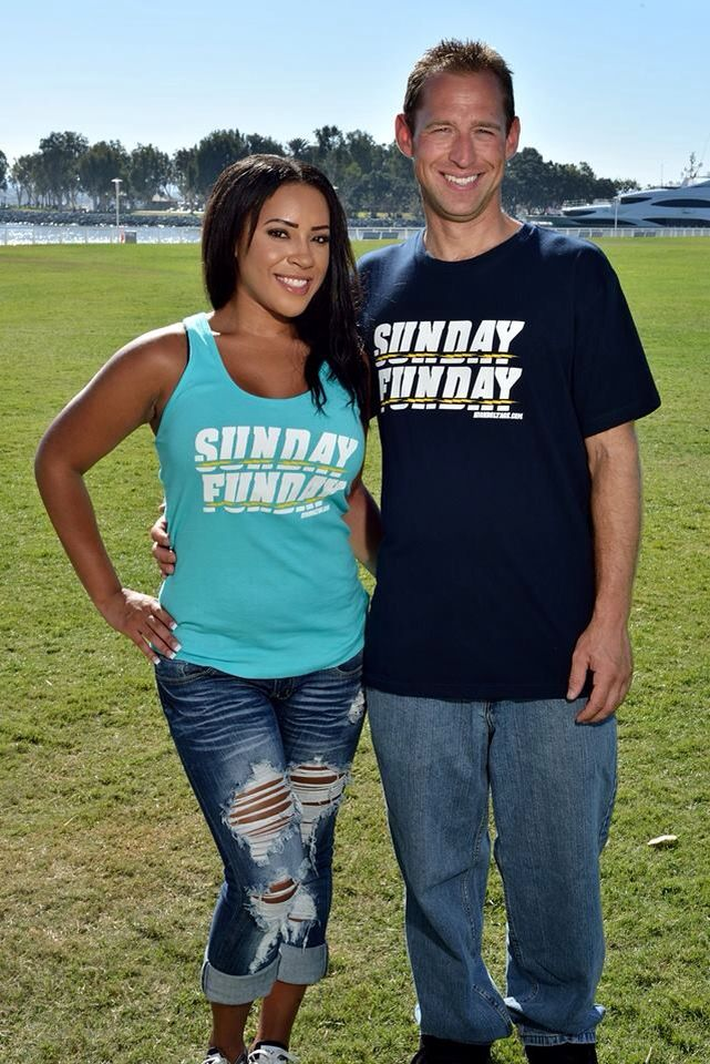 17 Best Images About San Diego Chargers Clothes Www