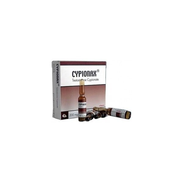 Cypinax steroid an testosterone injectable steroid .Cypionax its genuine life in the human body is about 15 to 16 days. So interested bodybuilders apply this steroids in your body.The Human Body, Genuine Life, Cypinax Steroids, Interesting Bodybuilding, Steroids Cypionax, Bodybuilding Apply, Testosterone Injections, Injections Steroids