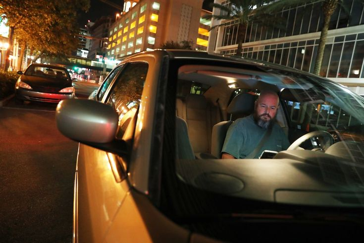 7 Brilliant Hacks to Help You Make More Money Driving With Uber
