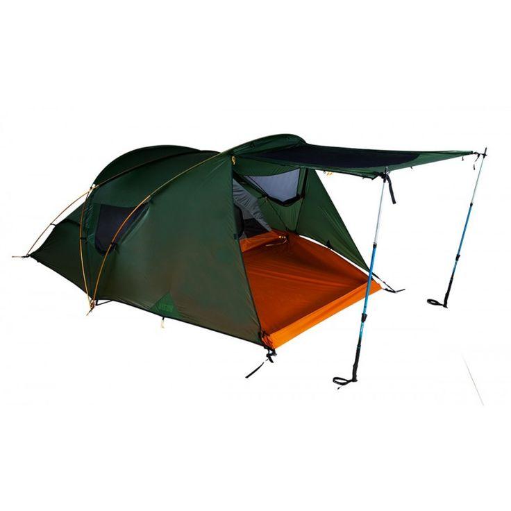 Tente Great Auk 2 Nigor https://www.baroudeur-altitude.fr/tentes-2-places/892-tente-great-auk-2-nigor-8717962006996.html