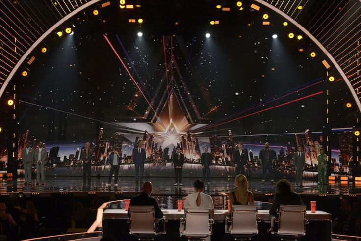America's Got Talent is letting contestants audition online - America's Got Talent has partnered with live-streaming app YouNow to let contestants audition online. According to Variety the talent show is holding hour-long open castings for its eleventh season over the next nine weeks.