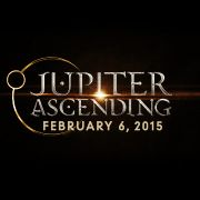 With the release date of 'Jupiter Ascending' having been pushed back it doesn't mean that the international trailers for the film have slowed down on being released.
