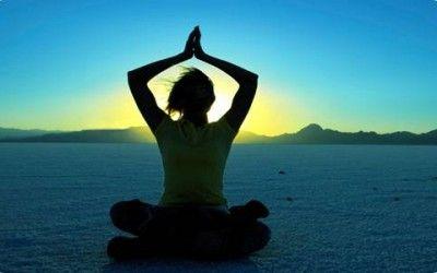 - Ayurveda, non solo massaggi: i benefici della medicina più antica del mondo MedVoyagers.com