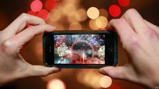 BairesTecno: La mejor aplicación para transmitir videos en tiem...