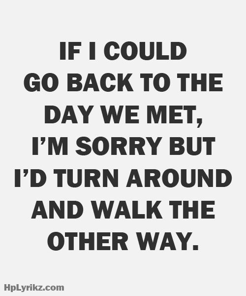 Worst mistake of my life....I should have Never let you in. So glad you are not part of My family. #love #hurts