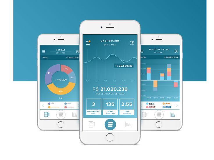 App Equals iOs by Odair Faléco