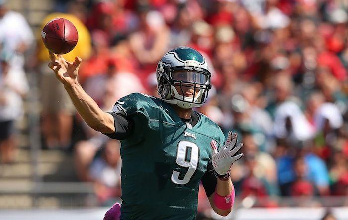 New York Giants Vs. Philadelphia Eagles Live Stream & Radio Broadcast: NFL Sunday Night 2014 (WATCH/LISTEN) http://www.hngn.com/articles/45591/20141012/new-york-giants-vs-philadelphia-eagles-live-stream-radio-broadcast.htm