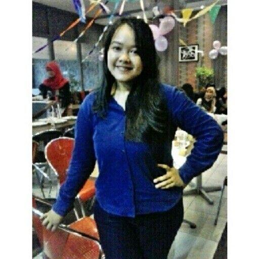 Enjoy party