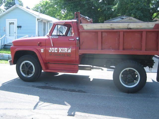 131 best images about dump trucks on pinterest. Black Bedroom Furniture Sets. Home Design Ideas