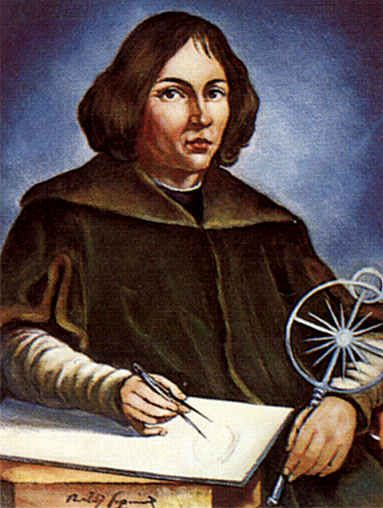 Nicolaus Copernicus photos, pictures, images and wallpapers at http://www.hdwallcloud.com/nicolaus-copernicus/