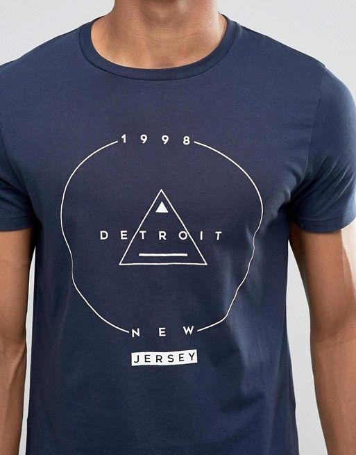 Best 25+ T shirt designs ideas on Pinterest   Shirt designs, Quote ...