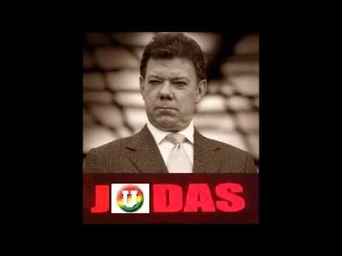 POLITICOS COLOMBIANOS EN ELECCIONES