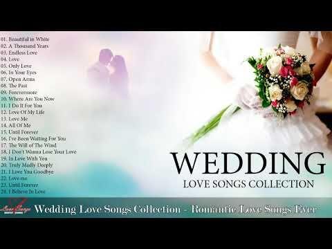 Lagu Wedding Collection Merdu Dan Menyentuh Youtube Di 2020 Lagu Jazz Youtube